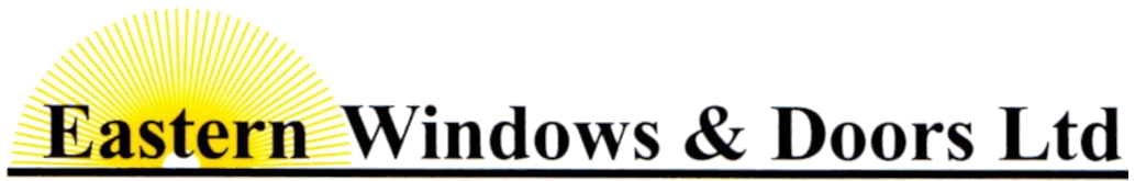 Eastern Windows & Doors Ltd